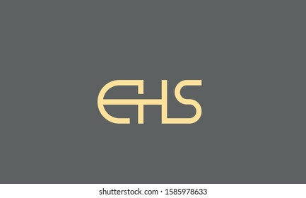 Alphabet betters EHS,HSE,SEH,S,E and H