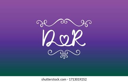 R B Love Images Stock Photos Vectors Shutterstock