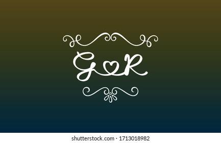 G Love S Images Stock Photos Vectors Shutterstock