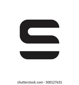 alternative s logo