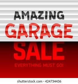 garage sale images stock photos vectors shutterstock