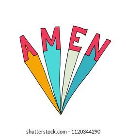 Image result for amen images