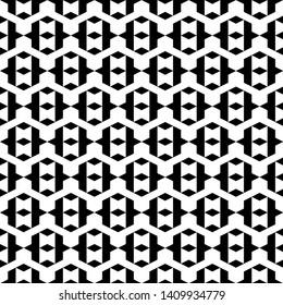 America, american, native, Indian, boho, angle, brackets, chevrons, parallelograms, mosaics, tilt, slant, diagonal, staggered, rhombuses, diamonds, lozenges, quadrangles, quadrilaterals, quadrangular,