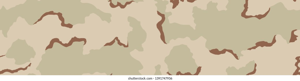 america camo 3dcu three colour uniform desert camouflage seamless vector,  for wallpaper or printing decal poster us army soldier pattern