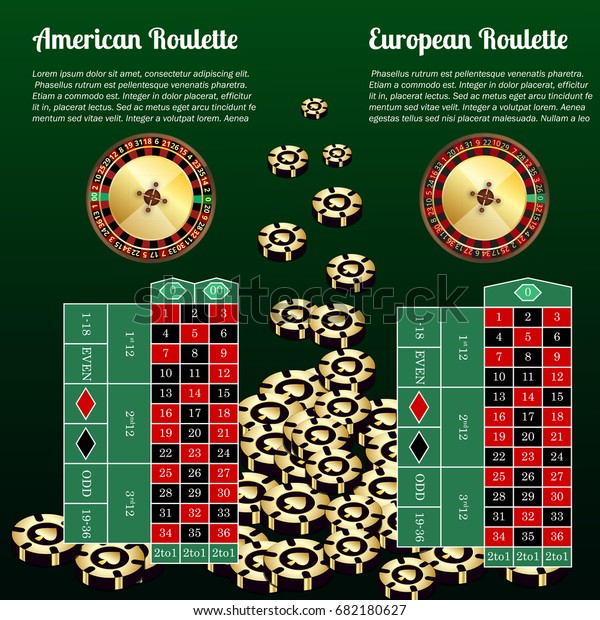 слот european roulette