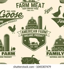 Ilustraciones, imágenes y vectores de stock sobre Ranch ... on pig pool, pig bathroom, bird cage design, crate design, barn design, pig cooking, pig drawing, pig home, pig floor, bbq smoker design, silo design, pig door, pig sofa, pig painting, pig lamps, pig fabric, pig shelter, poultry farm design, pig accessories, pig food,