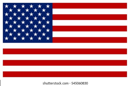 american-flag-vector-icon-260nw-545060830.jpg