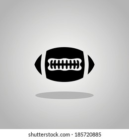 football laces images stock photos vectors shutterstock