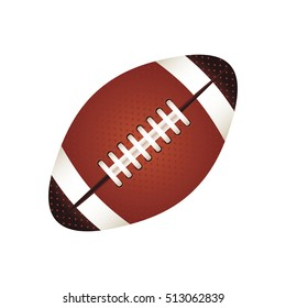 american football icon image