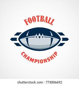All Star Sports Stock Vectors, Images & Vector Art   Shutterstock