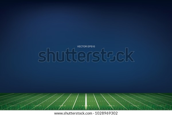american football stadium background perspective line stock vector royalty free 1028969302 https www shutterstock com image vector american football stadium background perspective line 1028969302