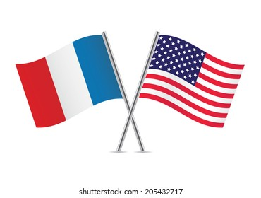 French Americans