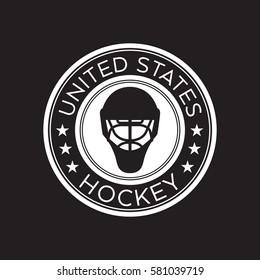 Hockey Goalie Mask Images Stock Photos Vectors Shutterstock