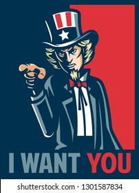 american illustration poster