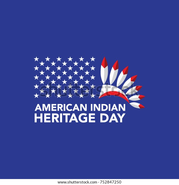 Day after Thanksgiving named Native American Heritage Day