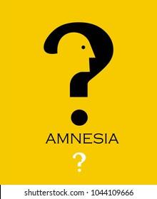 amnesia, dementia, alzheimer