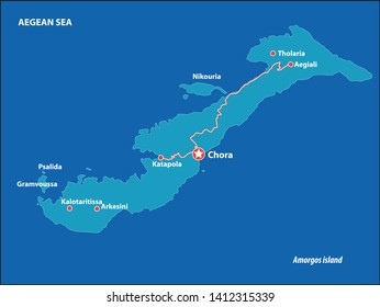 Aegean Sea Map Images, Stock Photos & Vectors | Shutterstock on red sea, map of troy, map of english channel, map of gulf of aden, map of africa, map of balkan mountains, map of persian gulf, north sea, black sea, map of mesopotamia, baltic sea, caspian sea, sea of marmara, map of suez canal, map of turkey, map of bosporus, map of europe, map of tigris river, mediterranean sea, map of greece, map of gulf of finland, map of mediterranean, map of macedonia, map of spain, map of cyclades, map of dardanelles, adriatic sea, map of athens, ionian sea,
