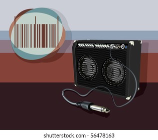 amplifier for you ideas