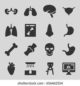 removal of organs stockbilder und bilder und