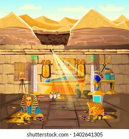 king of africa slot machine videos