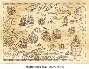 Meval World Map Stock Vectors, Images & Vector Art | Shutterstock on topography of world, region of world, atlas of world, biomes of the world, map with equator, globe of world, license plate of world, cities of world, geography world, continents of world, map outline world, physical map world, diagram of world, oldmap of world, seven wonders of the world, deserts of the world, blank map world, water of world, map madagascar, rivers of the world,