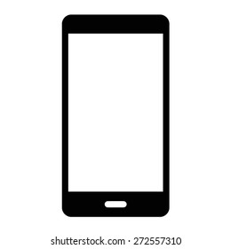 White Android Phone Images, Stock Photos & Vectors