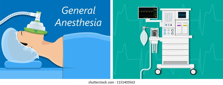 anesthesia medical surgery
