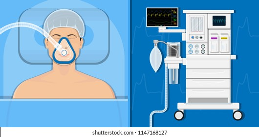 anesthesia medical surgical