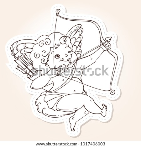 Cupid holidays