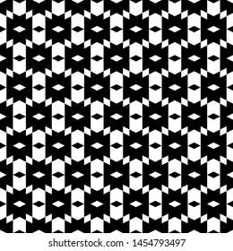 angle, brackets, chevrons, staggered, America, american, native, Indian, boho, motif, rhombuses, diamonds, lozenges, quadrangles, quadrilaterals, quadrangular, triangles, triangular, mono, polygons, p