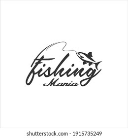 angler, fishing , fisherman, simple easy to adjust to the industry or community.