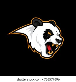 Image Result For Gaming Beaver Logo