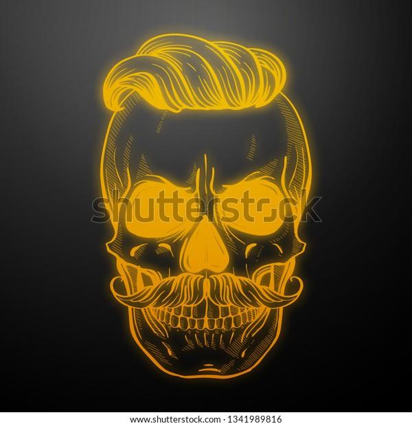 Beard Photo Editor Hairstyle Apk - Kuora j