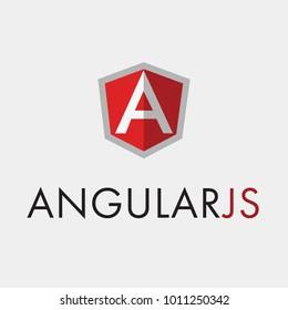 Angular Js - Front End Web Development