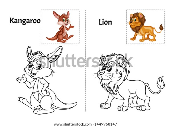 It is an image of Printable Alphabet Book pertaining to preschool