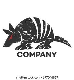 Animal battleship logo