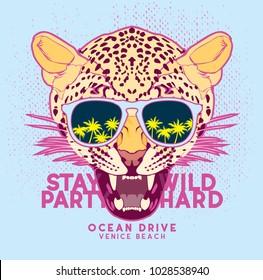 animal head t shirt design vector file