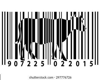 where to buy a cow images stock photos vectors shutterstock