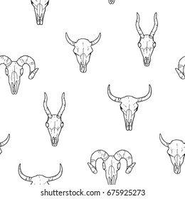 Goat Hand Drawing Images Stock Photos Vectors Shutterstock
