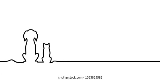 Animals footprint foot feet footsteps dog hound cat puss pussy mouse woof meow fun silhouette lucky walking paws canine comic vector icon bones bone sign speedy fast puppy funny fun pet lovers sitter