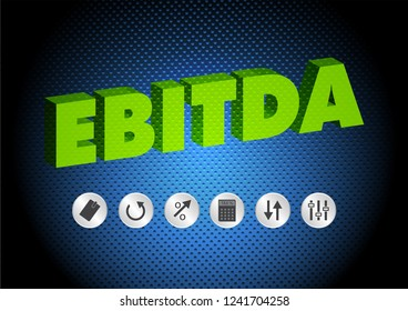 Annual Performance and Ebitda