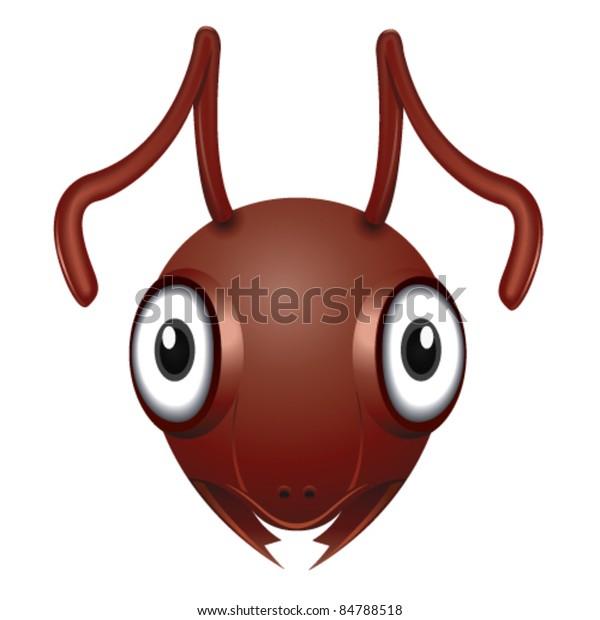 медвежонок шапочка муравья картинка зря, хотя потому