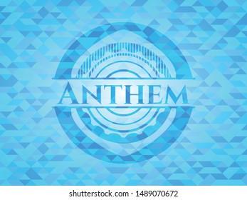 Anthem Images, Stock Photos & Vectors   Shutterstock