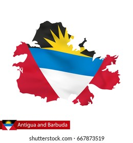 Antigua And Barbuda Travel Images Stock Photos Vectors Shutterstock