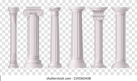 Pillar Images, Stock Photos & Vectors | Shutterstock