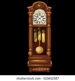 Longcase clock hands dating nake