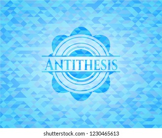 antithesis images stock photos vectors shutterstock