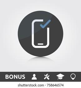 App Quality Assurance icon