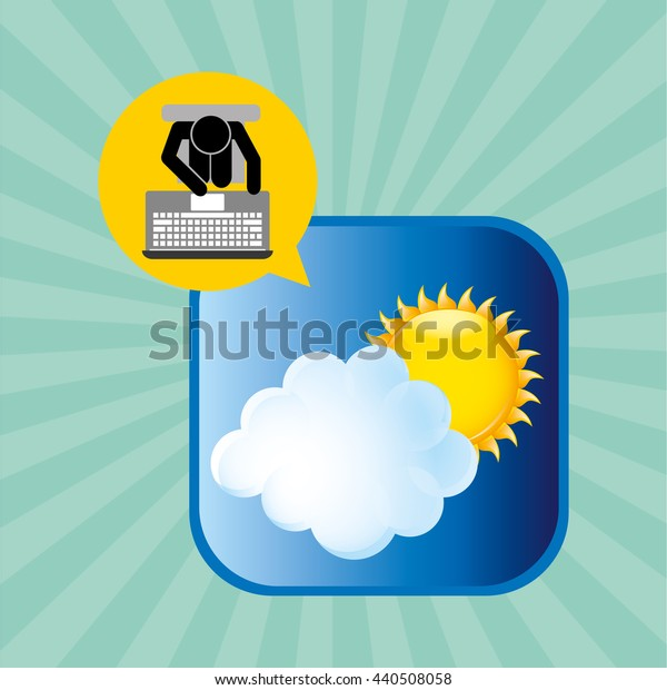 application service design