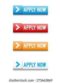 Apply Now Buttons